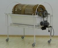nier scientist machine